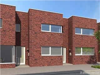 Residence for sale Deurne (RAK13809)