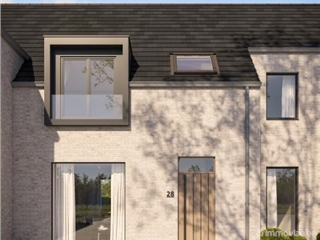 Residence for sale Willebroek (RAP38167)