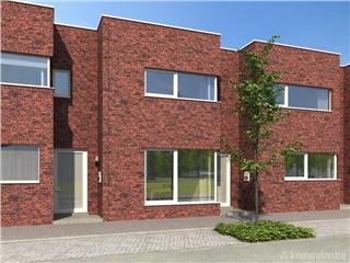 Residence for sale Deurne (RAK13813)