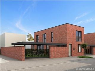 Huis te koop Deurne (RAJ92016)