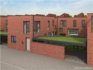 Huis te koop Deurne (RAJ92021)