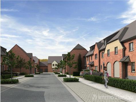 Maison à vendre - 2910 Essen (RWA15033)