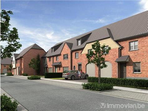 Maison à vendre - 2910 Essen (RWA15034)