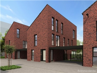 Residence for sale Deurne (RAP23547)