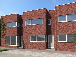 Huis te koop Deurne (RAK13814)