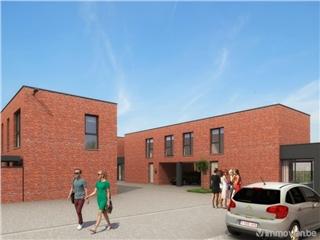 Huis te koop Deurne (RAJ92015)