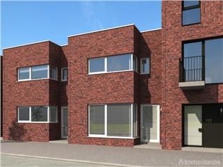 Huis te koop Deurne (RAK13818)