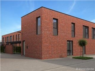 Maison à vendre Deurne (RAI44563)