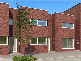 Huis te koop Deurne (RAK13817)