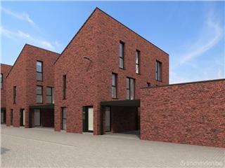 Huis te koop Deurne (RAI44556)