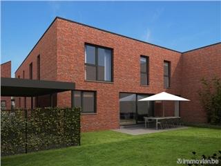 Residence for sale Deurne (RAI44568)