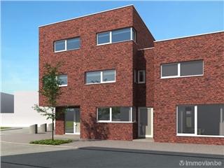 Residence for sale Deurne (RAK13807)
