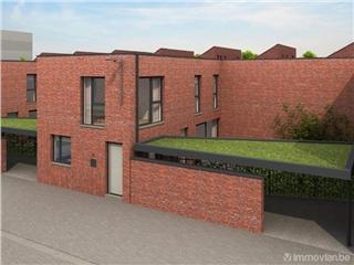Huis te koop Deurne (RAJ92020)