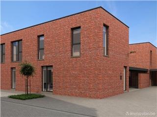 Huis te koop Deurne (RAI44558)
