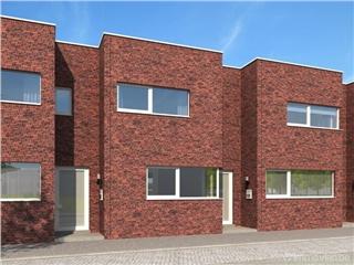 Residence for sale Deurne (RAK13811)
