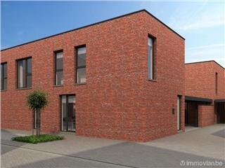 Residence for sale Deurne (RAI44562)