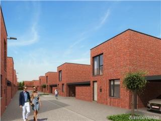 Residence for sale Deurne (RAJ92002)