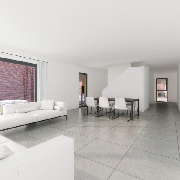 House for sale Deurne (RAI44560)