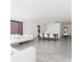 Huis te koop Deurne (RAI44560)