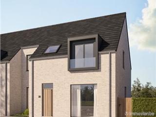 Maison à vendre Willebroek (RAP38156)