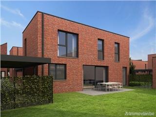 Residence for sale Deurne (RAI44557)