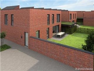 Huis te koop Deurne (RAJ92017)