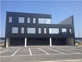 Office space for rent Bilzen (RAF05597)