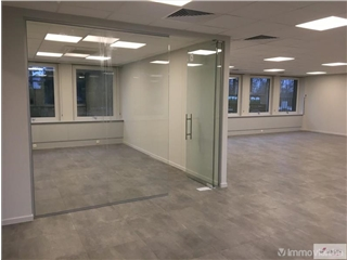 Office space for rent Houthalen-Helchteren (RAG04574)