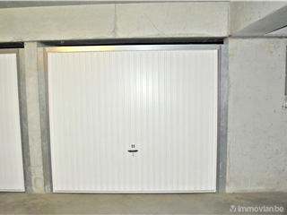 Garage for sale Torhout (RAY89003)