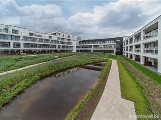 Flat - Apartment for sale Veurne (RAP45789)