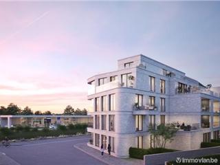 Flat - Apartment for sale Veurne (RAQ42860)