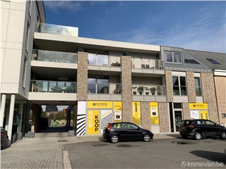 Commerce building for sale Maasmechelen (RAP66472)