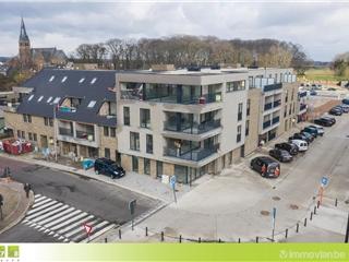 Ground floor for sale Dilsen-Stokkem (RAF39053)