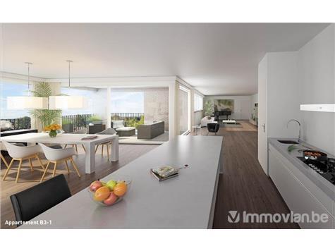 Ground floor for sale - 3650 Dilsen-Stokkem (RAF39054)