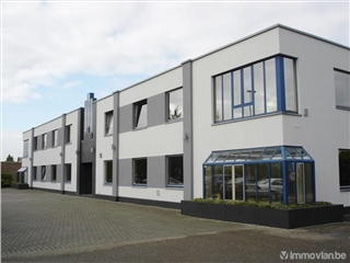 Office space for sale Houthalen-Helchteren (RAD90979)