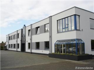 Bureaux à vendre Houthalen-Helchteren (RAD90979)