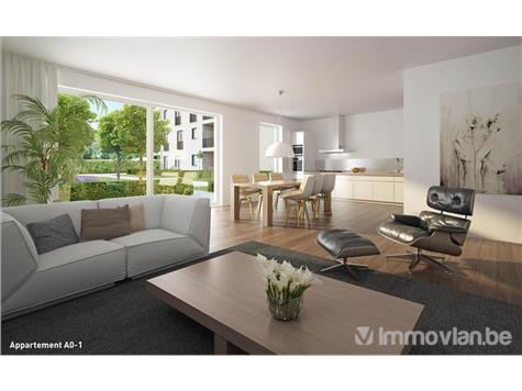 Flat for sale - 3650 Dilsen-Stokkem (RAF39059)
