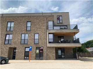 Penthouse te koop Dilsen-Stokkem (RAF39060)