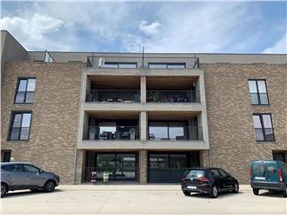 Ground floor for sale Dilsen-Stokkem (RAG73804)