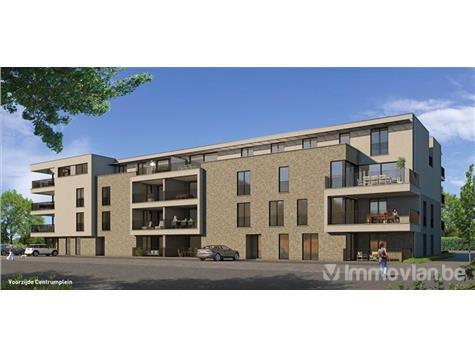 Ground floor for sale - 3650 Dilsen-Stokkem (RAG73805)