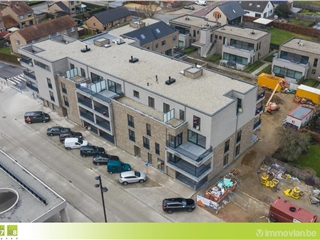Ground floor for sale Dilsen-Stokkem (RAI52673)