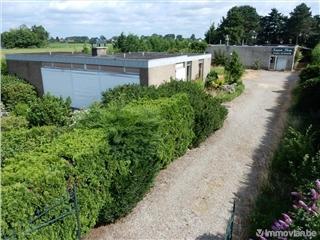 Residence for sale Kinrooi (RAF48555)