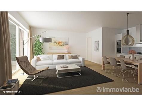 Flat for sale - 3650 Dilsen-Stokkem (RAG73825)