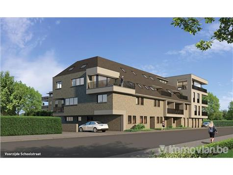 Flat for sale - 3650 Dilsen-Stokkem (RAG73817)