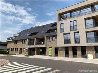 Office space for rent Dilsen-Stokkem (RAI66411)
