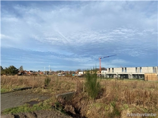 Development site for sale Hasselt (RAQ42164)