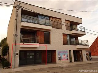 Appartement à vendre Deerlijk (RAP87806)