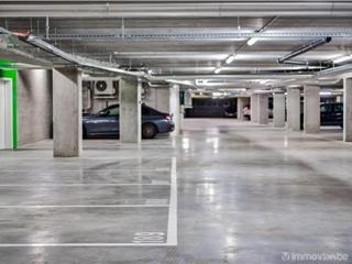 Parking for sale Gent (RAV44442)