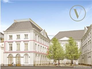 Appartement te koop Gent (RAP56793)