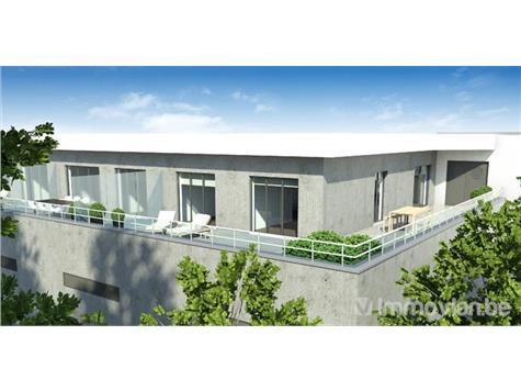 Flat for sale - 9041 Oostakker (RAG53403)